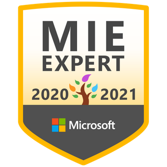 MIEE 2020-2021 ダブルインフィニティコーディネート 齋藤博美